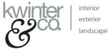 Brendan_Kwinter_Schwartz_logo
