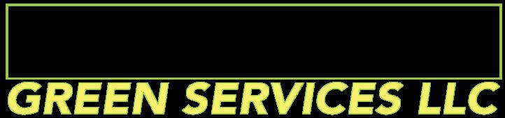 SCARANO_green_services