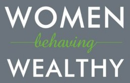 women_behaving_lime1-277x300